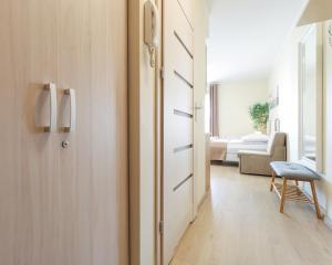 Baltic Home Pegaz Apartments