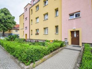 Bosman Place Szczecin