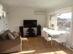 Balmoral Retreat - Sydney