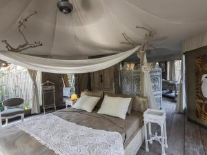 Sandat Glamping Tents (25 of 80)
