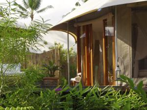 Sandat Glamping Tents (30 of 68)