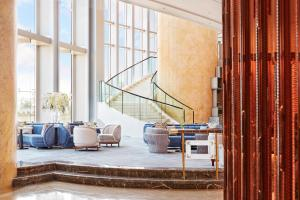 Four Seasons Hotel Hong Kong (7 of 81)