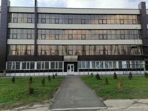 Гостиница ЛивныПластик, Ливны