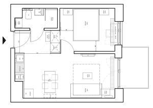 Mennica Residence II