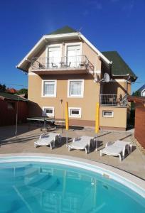 Apartment Gyenesdias 16