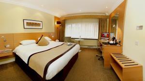 Hallmark Hotel The Welcombe (34 of 53)