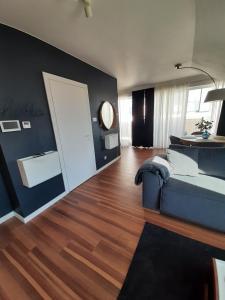 Apartament Soleado Słoneczne Apartamenty Ustronie Morskie