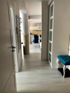Dom Zdrojowy apartament Grecki