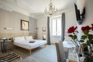Raffaela's Suite & Rooms Vatican Guest House - abcRoma.com