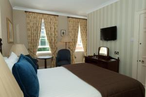 Hallmark Hotel Flitwick Manor (16 of 34)