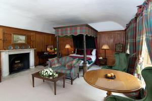 Hallmark Hotel Flitwick Manor (8 of 34)