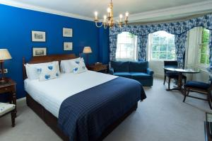 Hallmark Hotel Flitwick Manor (7 of 34)