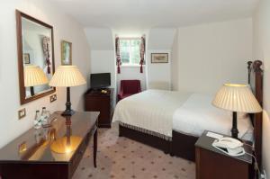 Hallmark Hotel Flitwick Manor (21 of 34)