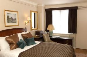 Hallmark Hotel Flitwick Manor (13 of 34)
