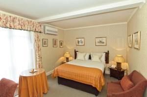 Hallmark Hotel Flitwick Manor (18 of 34)