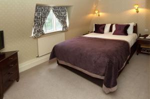 Hallmark Hotel Flitwick Manor (19 of 34)