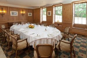 Hallmark Hotel Flitwick Manor (27 of 34)