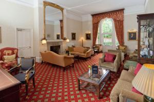 Hallmark Hotel Flitwick Manor (5 of 34)