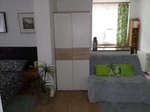 Giżycko Studio Apartament
