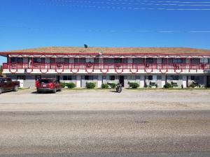Anchor Motel & RV Park
