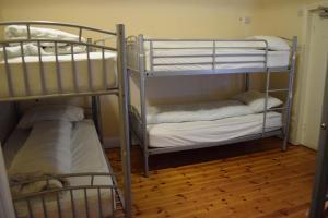 Spire Hostel (2 of 20)