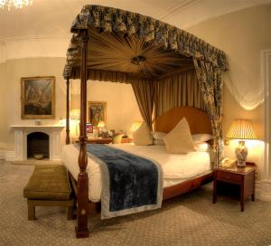 Hallmark Hotel The Welcombe (8 of 53)