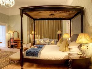 Hallmark Hotel The Welcombe (16 of 50)