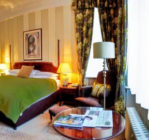 Hallmark Hotel The Welcombe (33 of 50)