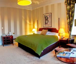 Hallmark Hotel The Welcombe (9 of 53)