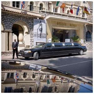 Hôtel Belles Rives (34 of 55)