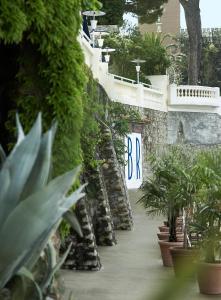 Hotel Belles Rives (40 of 53)