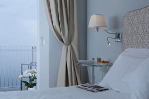Riviera & Maximilian's Hotel & Spa (16 of 87)
