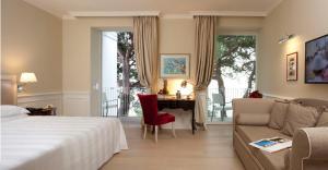 Riviera & Maximilian's Hotel & Spa (17 of 87)