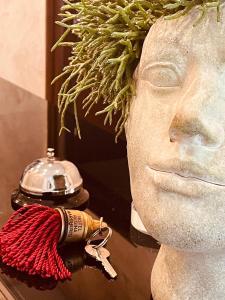 Hotel Regina Margherita - AbcAlberghi.com