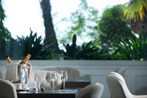 Riviera & Maximilian's Hotel & Spa (22 of 87)