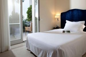 Riviera & Maximilian's Hotel & Spa (27 of 96)