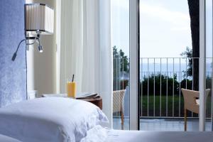 Riviera & Maximilian's Hotel & Spa (36 of 96)