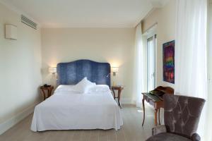 Riviera & Maximilian's Hotel & Spa (38 of 96)
