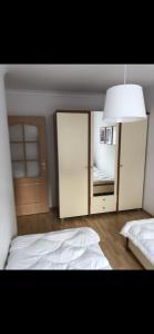 Apartament Carmen Ustka