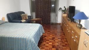 Apartamento Cesário Verde Massamá