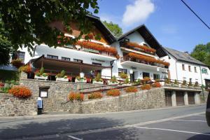 Hotel Rittersprung - Eschfeld