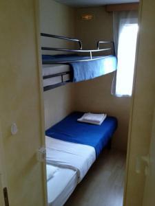 Mobile Homes Camping Biograd, Prázdninové areály  Biograd na Moru - big - 11