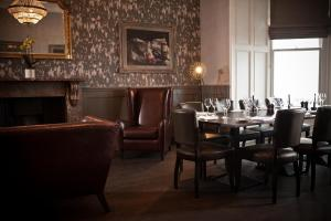 Hotel Du Vin, St Andrews (12 of 60)