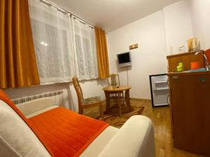 2pokojowe Apartamenty KAMIL KrynicaZdrój