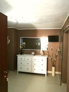 Intero appartamento in Ortigia