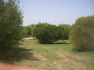 Jaddhu Ristorante Country Resort, Szállodák  Arzachena - big - 73