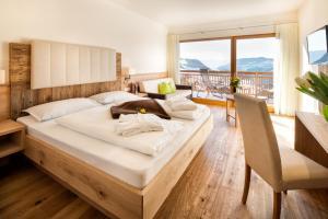 Hotel Gasthof Kircher - Fiè