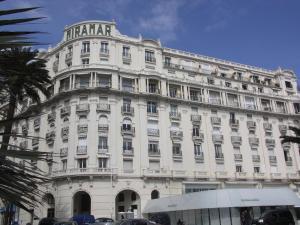 obrázek - Palais Miramar