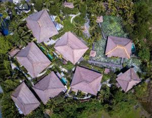 Hotel Tugu Bali (10 of 79)