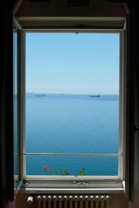 Riviera & Maximilian's Hotel & Spa (20 of 87)